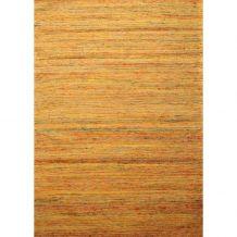 Tapijt 140 x 70 cm Milan-56