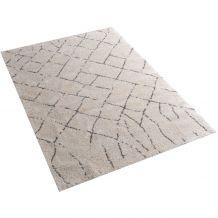 tapijt 200x250 Dirham-84