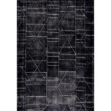 Handgetuft tapijt Matrix
