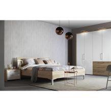complete slaapkamer Levina