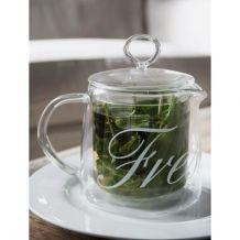 riviera maison Theepot Fresh tea