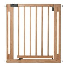 Traphek safety 1st Easy-close wood