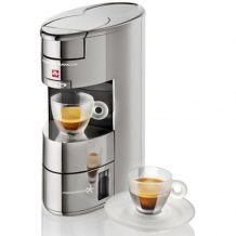 illy Espressomachine X9 Iperespresso illy