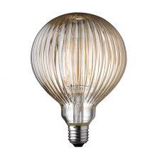 Lichtbron Led filament