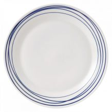 royal doulton Dinerbord Pacific Lines