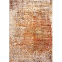 tapijt 200x300 Verona