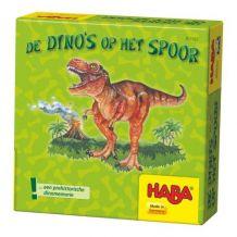 haba Speelgoed Mini spel