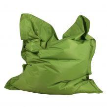 Zitzak Optilon bag