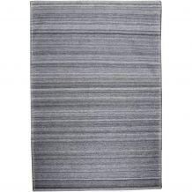 tapijt 200x300 Plain stitch