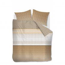 bedding house Dorette
