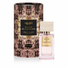 rituals Eau de parfum Fleurs de l'Himalaya