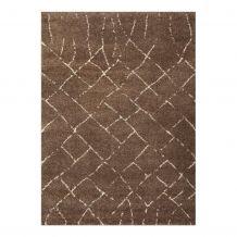 tapijt 200x250 Dirham-89