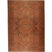 tapijt 170x240 Novum