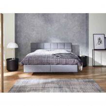 tempur ledikant 160x200 Relax Bed