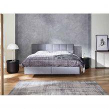 tempur ledikant 160x210 Relax Bed