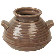 dome deco Vaas Ceramics