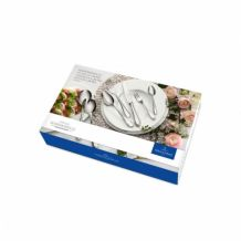 villeroy & boch Bestekcassette Mademoiselle