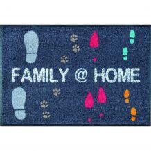 Schoonloopmat Family @Home