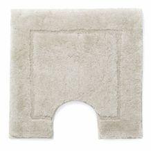 ourson WC-mat Orlando