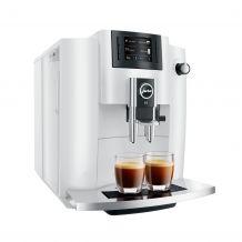 jura Espressomachine E6