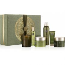 rituals Giftset Extra Groot The Ritual of Dao