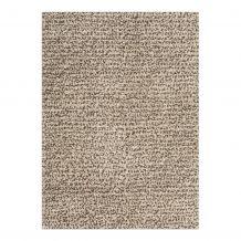 Handloom tapijt Helsinki