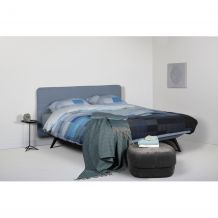 velda boxspring 180x210 Fly Stream