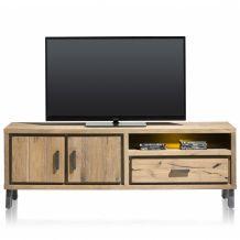 henders en hazel tv meubel Vitoria