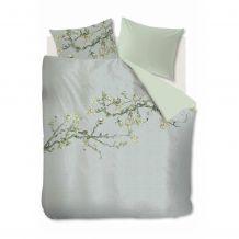 bedding house Van Gogh Blossom