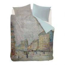 bedding house Van Gogh Boulevard