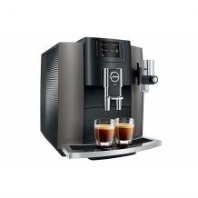 jura Espressomachine E8