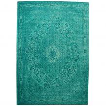tapijt 200x250 Vintage