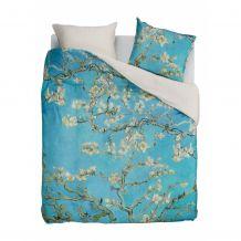 bedding house Van Gogh Almond Blossom