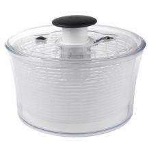 oxo Sla centrifuge Transparant 27cm