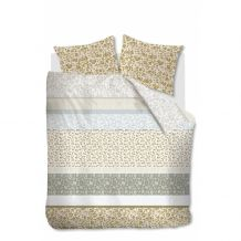 bedding house FLOREANA