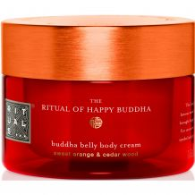 rituals Bodycreme The Ritual of Happy Buddha