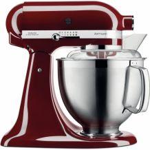 kitchenaid Mixer/Keukenrobot 4,8L Artisan