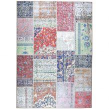Machinaal geweven tapijt Novum PW