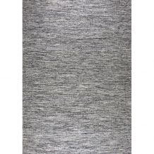 tapijt 170x240 Lima