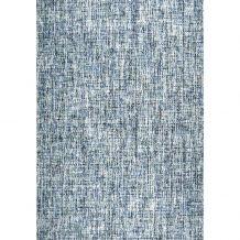 Handloom tapijt Jojo