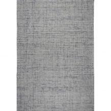 Pitloom geweven tapijt Hawai