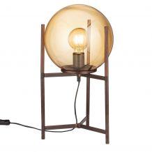 Tafellamp Ronda