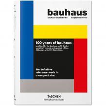 Lifestyle boek BAUHAUS