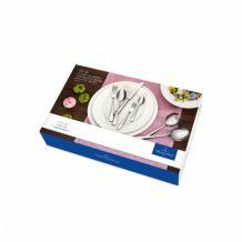 villeroy & boch Bestekcassette Oscar