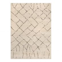 tapijt 200x300 Dirham-85