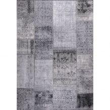 tapijt 160x230 Bosporus