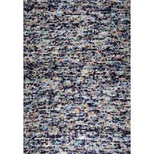 Pitloom geweven tapijt Manila