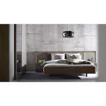 complete slaapkamer Cerrado