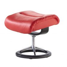 stressless poef zetel View