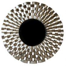 dome deco Spiegel Mirror round